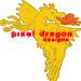 Pixel Dragon Designs